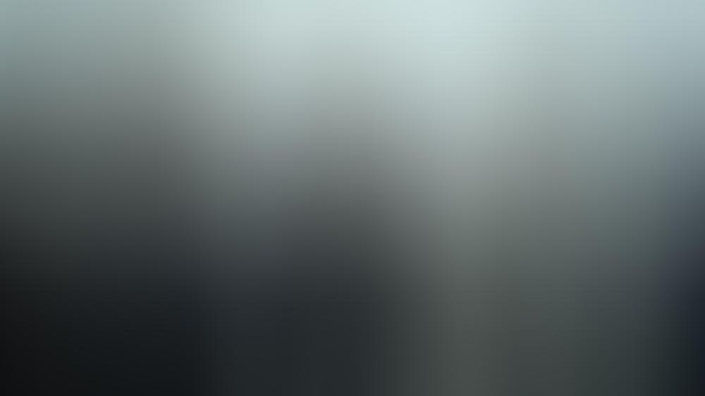 """Der """"Tatort: Tödliche Flut"""" lief am Sonntag, 24.01.21, um 20:15 Uhr im Ersten. Julia Grosz (Franziska Weisz) und Falke (Wotan Wilke Möhring) ermitteln."""