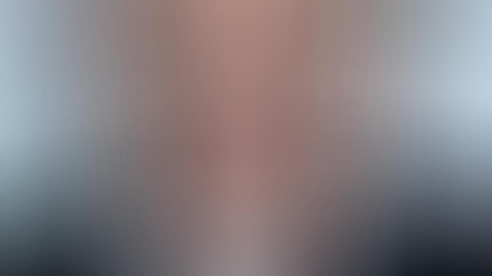 Larry King ist kürzlich im Alter von 87 Jahren verstorben.