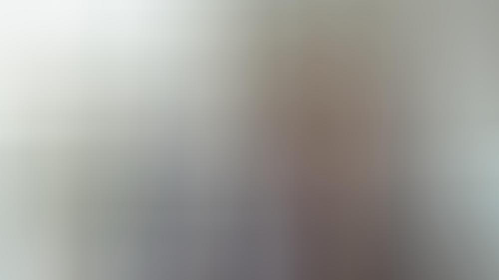 Zu viel Stress kann zu einem Burn-out führen.