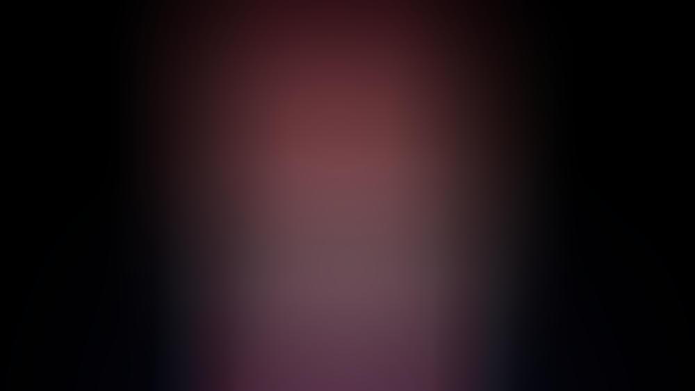 Donald Trump ist - theoretisch - im Ruhestand