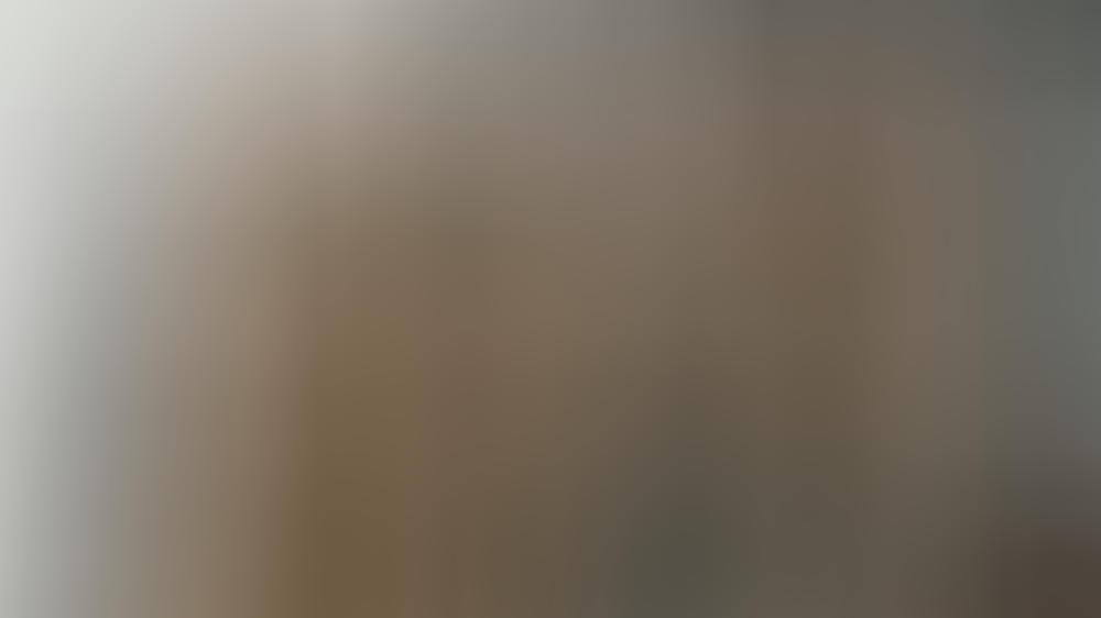 Kourtney Kardashian und Travis Barker sollen anbandeln