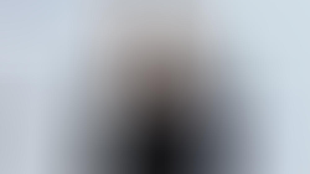 Miley Cyrus auf einem Event im Jahr 2019