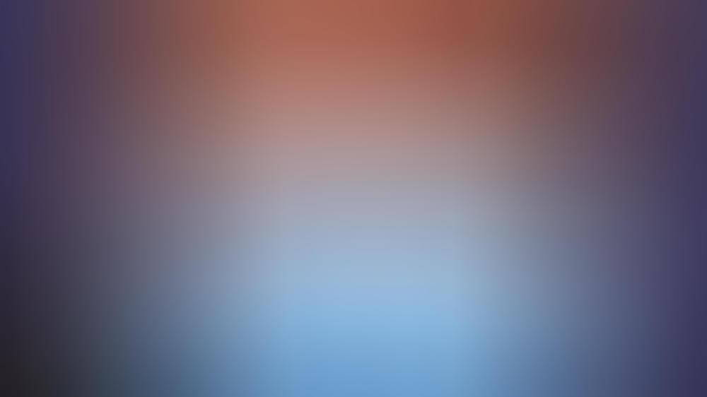 """Donald Trump bezeichnete das Antikörper-Mittel als """"Wunder"""""""