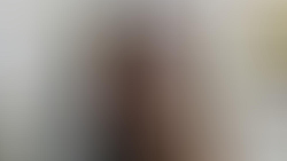 "Jodie Turner-Smith spielt in ""The Witcher: Blood Origin"" mit"