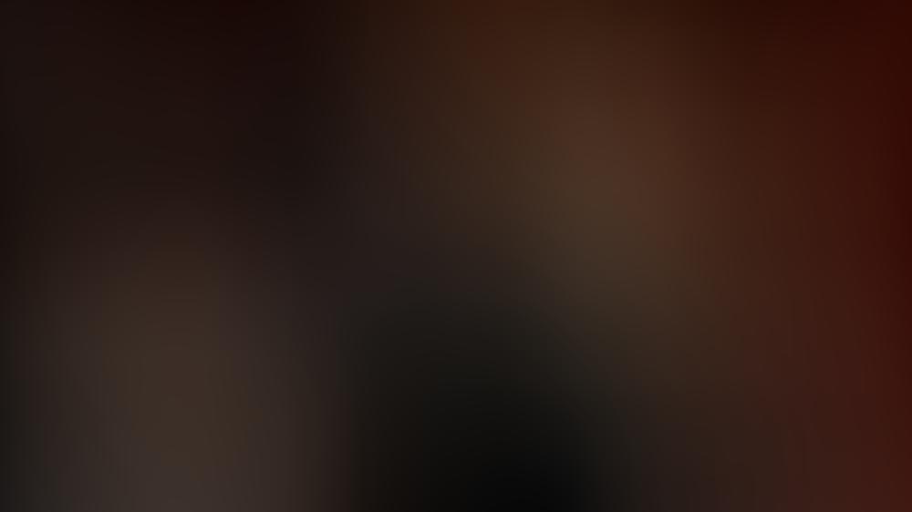 Harry Potter und seine Mitstreiter kommen in den nächsten Jahren offenbar auch ins Fernsehen.
