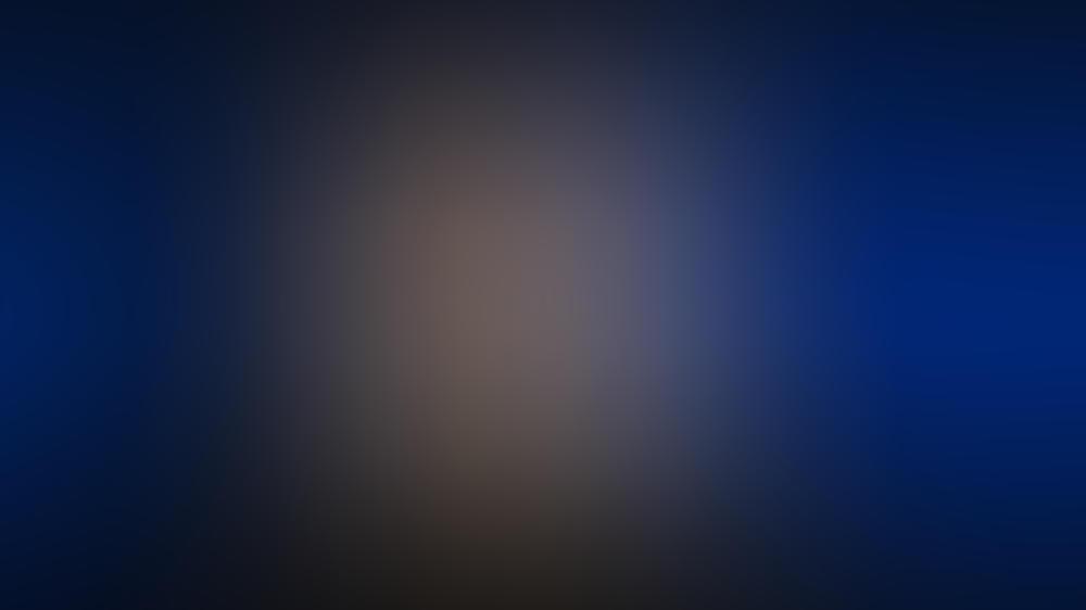 Dakota Johnson ist die Tochter der Schauspieler Don Johnson und Melanie Griffith.