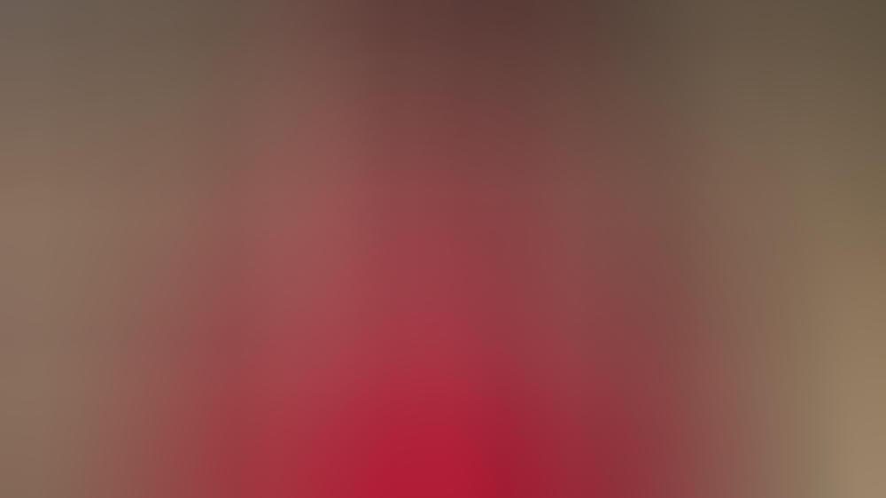 Queen Elizabeth II. liebt Schottland.