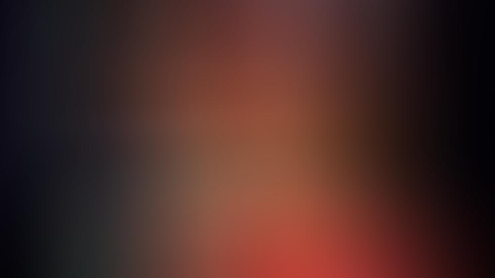 Prinzessin Diana starb am 31. August 1997, sie wurde nur 36 Jahre alt.