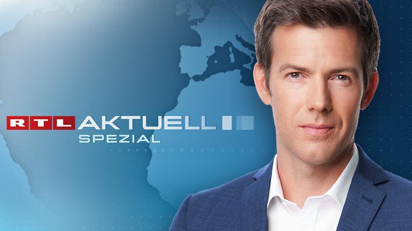 RTL Aktuell Spezial