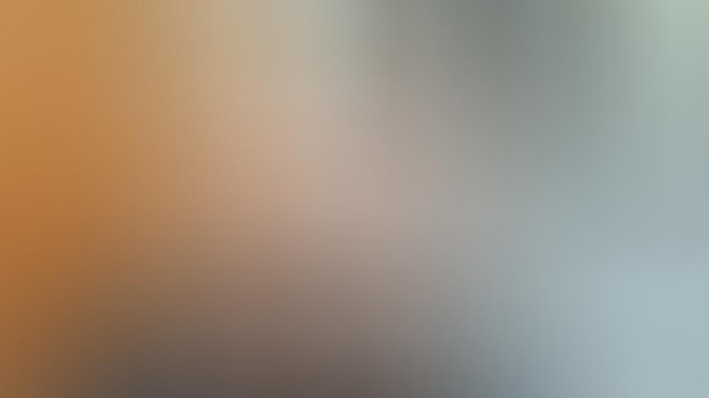 Dramatiker Lars Norén wurde 76 Jahre alt.