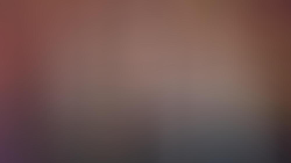 Elliot Page (l.) und Emma Portner auf einem Event im Sommer 2019