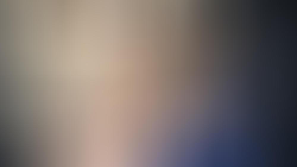 Katy Perry und Orlando Bloom gemeinsam auf einem Event in Hollywood