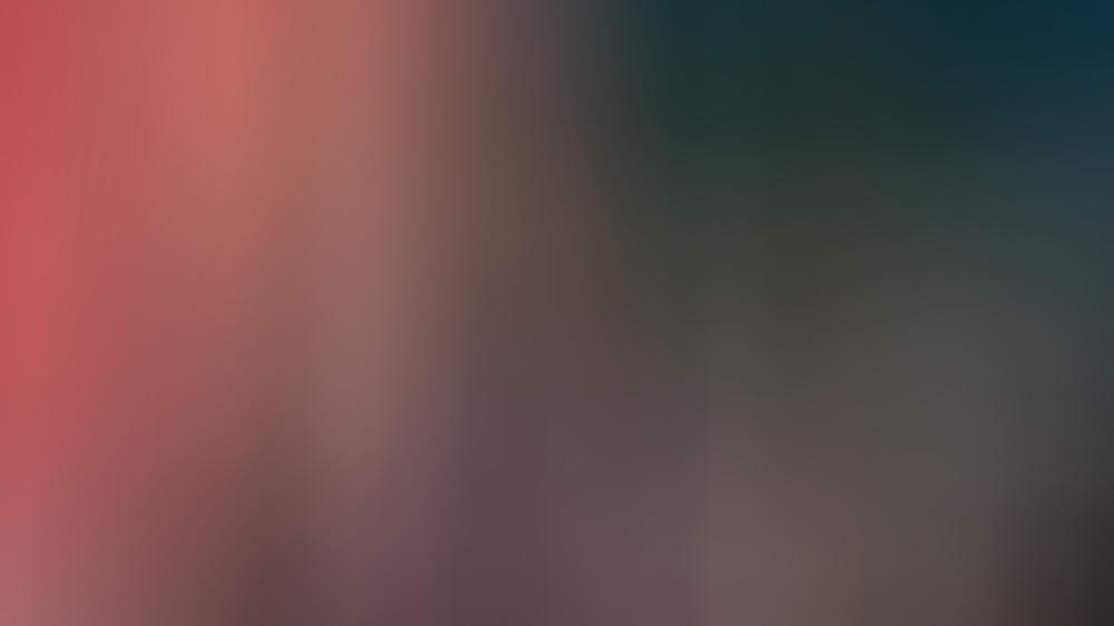 """""""Wer stiehlt Thomas Gottschalk die Show?"""" hieß es am Dienstagabend auf ProSieben"""