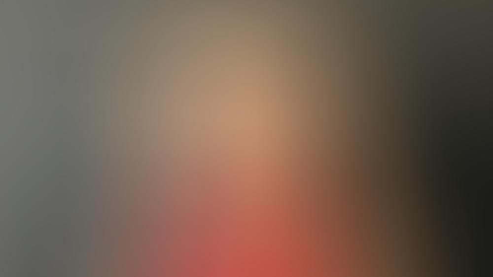 Pamela Anderson will ihre Zeit zukünftig lieber in der Natur und nicht in den sozialen Netzwerken verbringen.