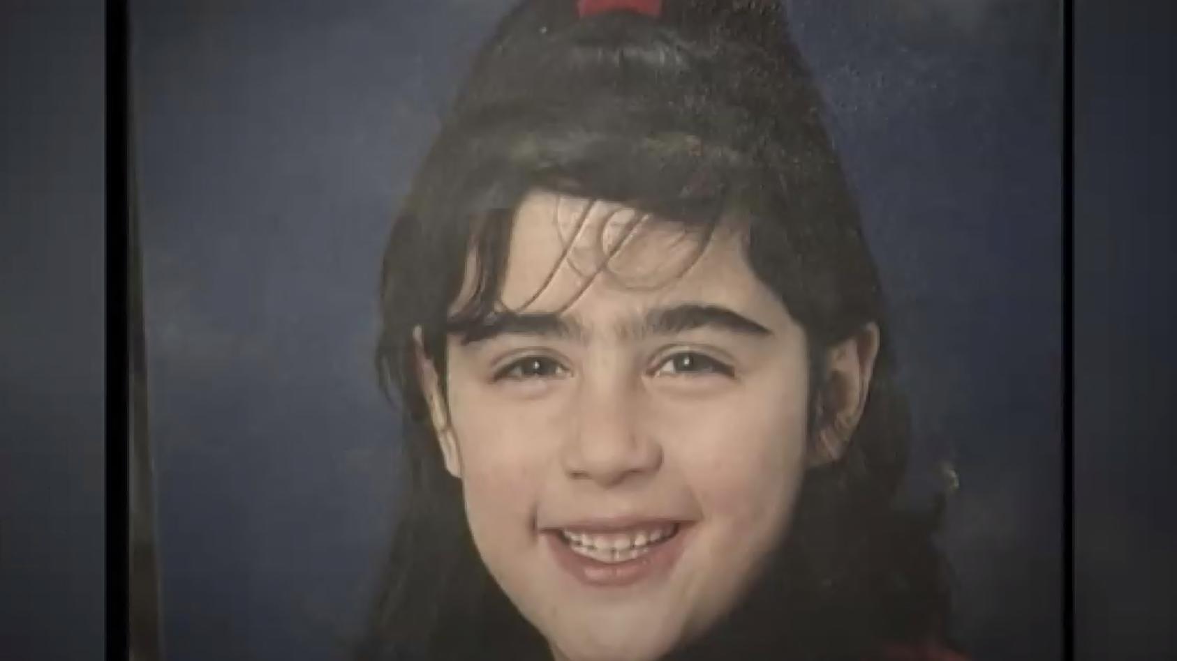 Vor 22 Jahren verschwand Hilal Ercan in Hamburg