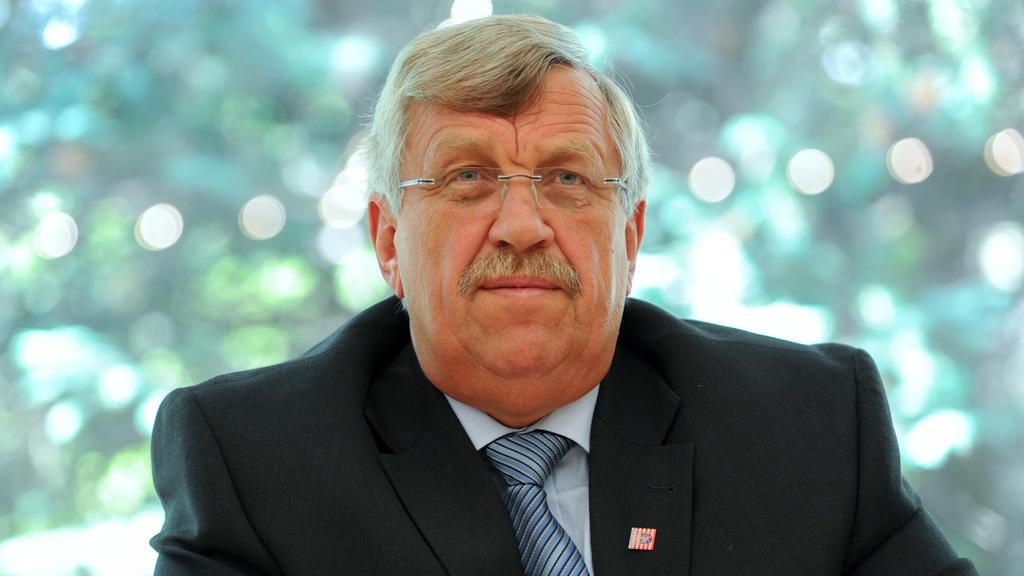 Der Prozess um den gewaltsamen Tod des Kasseler Regierungspräsidenten Walter Lübcke ist sicherlich einer der aufsehenerregendsten Kriminalfälle der vergangenen Jahre.