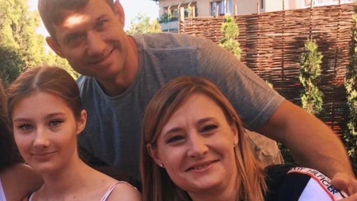 Vermisste Jennifer aus Bühl und Eltern