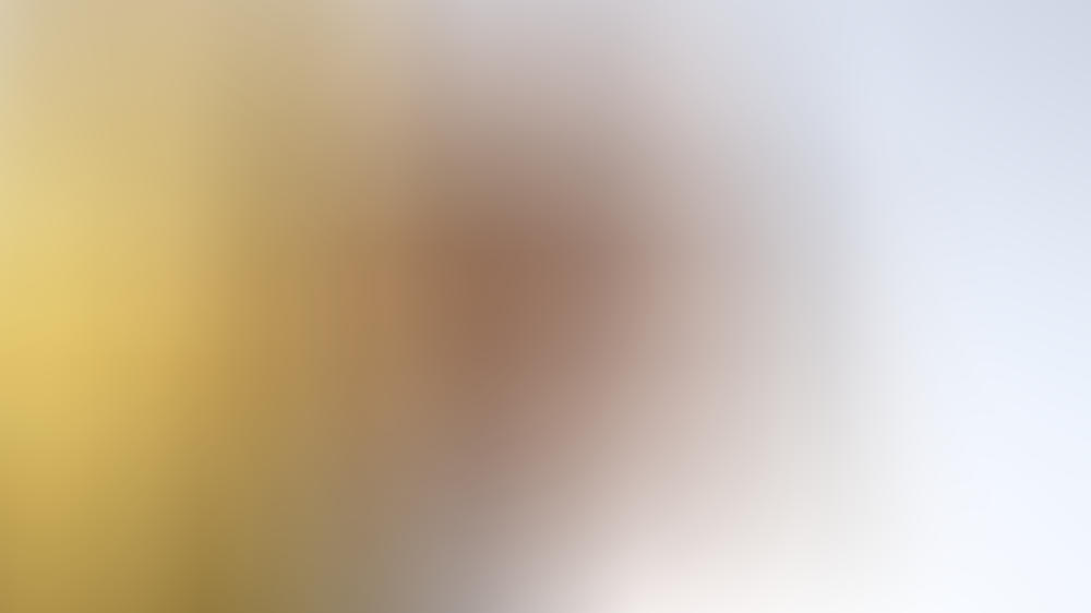 Jared Leto bei der Oscar-Verleihung 2014 in Los Angeles.