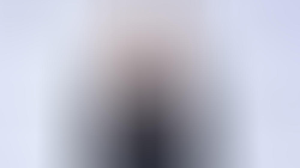Pamela Anderson hat heimlich geheiratet.