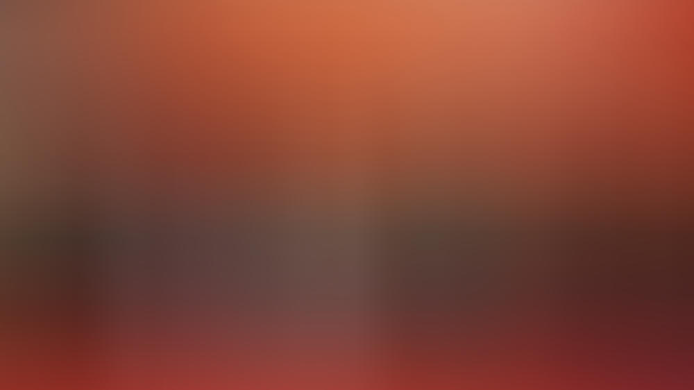 "Der ""Once Upon A Time In... Hollywood""-Cast rund um Quentin Tarantino (2.v.l.) 2019 in Cannes."