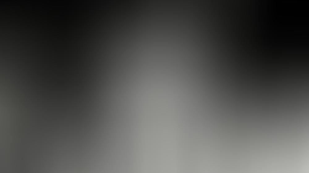 Schauspielerin Cloris Leachman bei der Oscarverleihung im Jahr 1972
