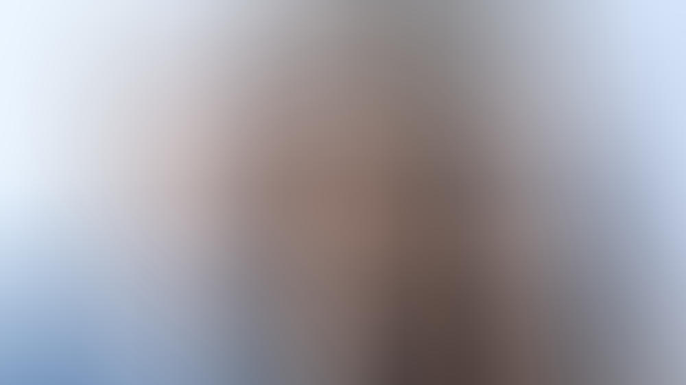 Chester und Talinda Bennington bei den Billboard Awards 2012