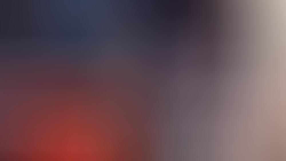 """Heidi Klum präsentiert auch die 16. Staffel von """"Germany's next Topmodel"""""""