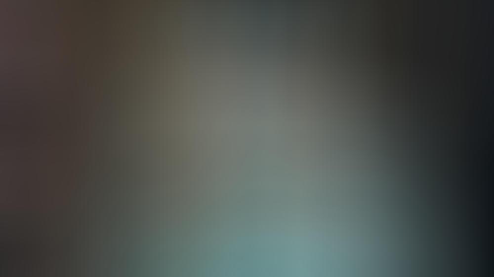 Queen Elizabeth II. soll bei bester Gesundheit sein