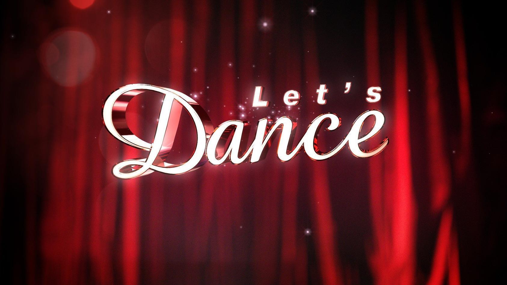 Gibt's bald auch für Kids: Let's Dance.