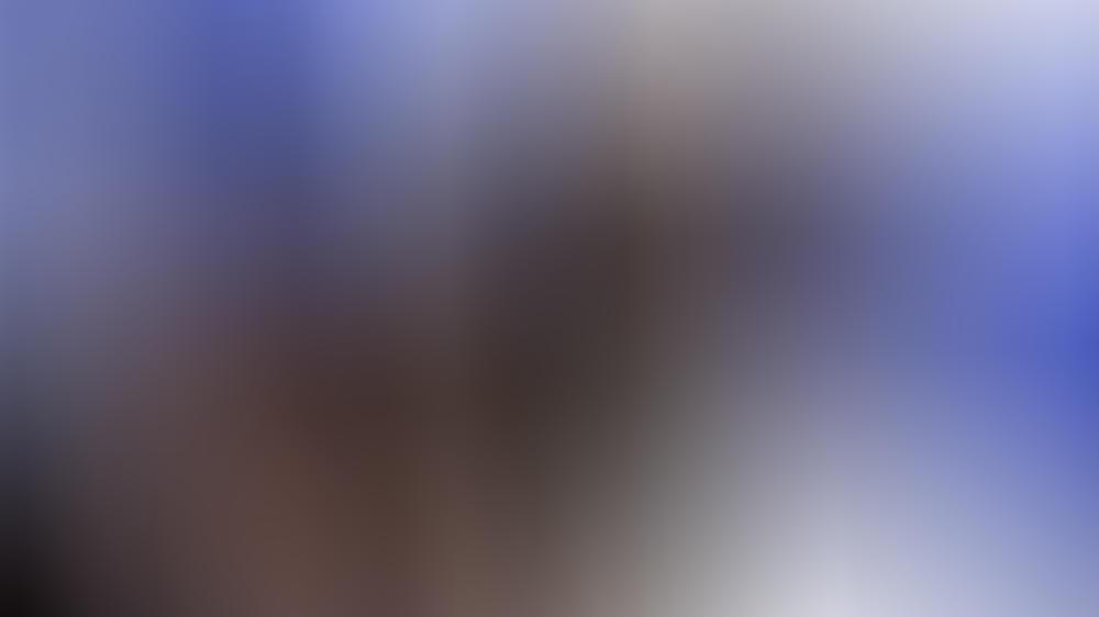 Kim Kardashian und Kanye West, hier noch gemeinsam auf einem Event