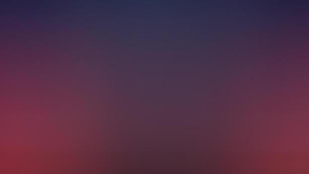 """Kandidatin Romina (Foto) überzeugte in der Auftaktfolge von """"Germany's next Topmodel"""" nicht nur Heidi Klum und Designer Thierry Mugler auf dem Laufsteg, sondern auch ihre prominenten Fans daheim."""