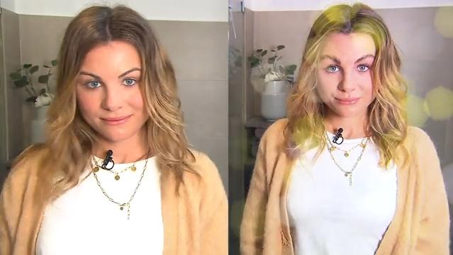 kosmetikstudio-fur-zu-hause-lifting-fur-wimpern-und-augenbrauen