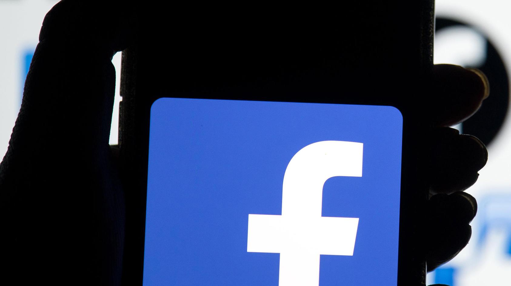 Facebook will falsche Behauptungen zum Thema Impfungen löschen
