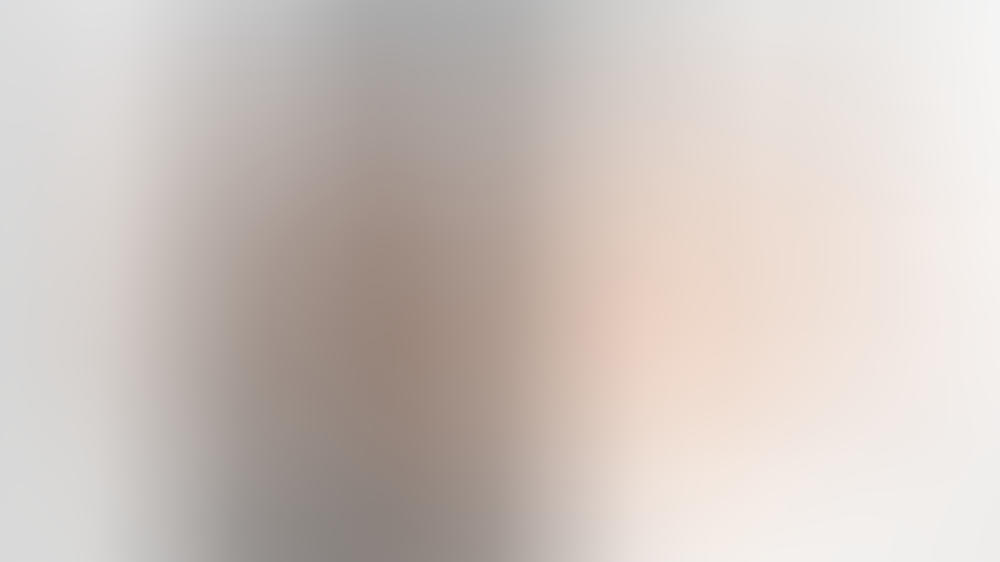 Wer seine Haare zu ausgiebig pflegt, tut sich keinen Gefallen.
