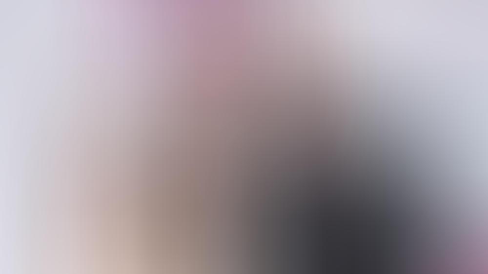 David Lee und Caroline Wozniacki erwarten ihr erstes Kind.