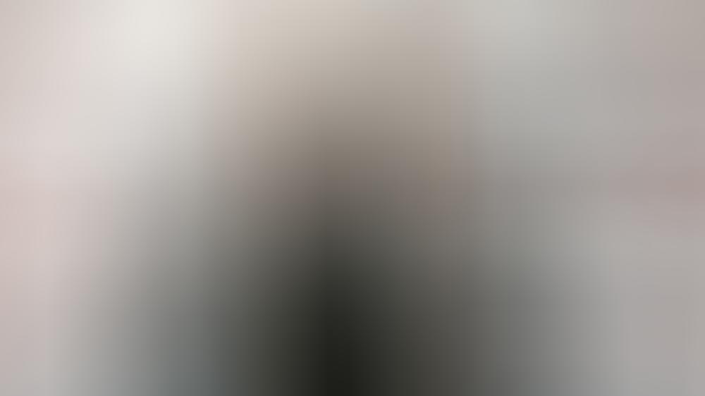 Jay-Z könnte sich bald zu den Mitgliedern der Rock & Roll Hall of Fame zählen lassen.