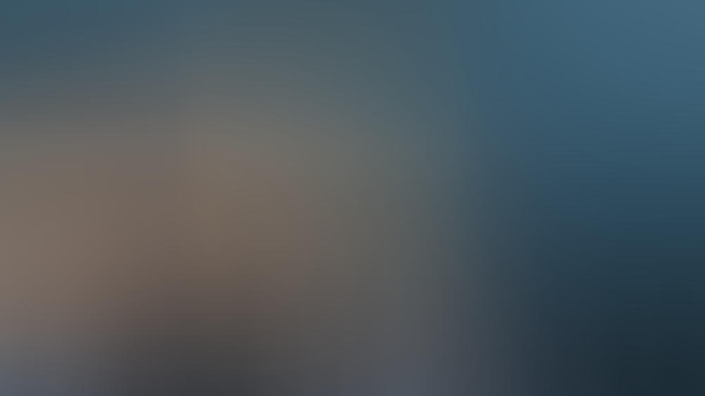"""Die Dreharbeiten zum ersten Prequel von """"Game of Thrones"""" sollen noch im Frühjahr beginnen."""