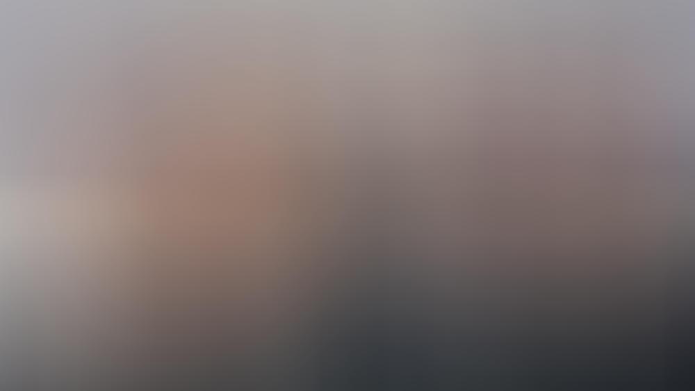 Pink hat mit ihrer neunjährigen Tochter einen Song aufgenommen.