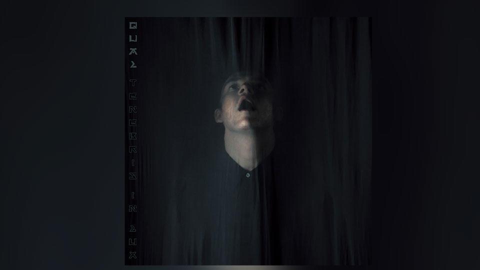 """""""Tenebris In Lux"""": Ein düsteres Lockdown-Album"""