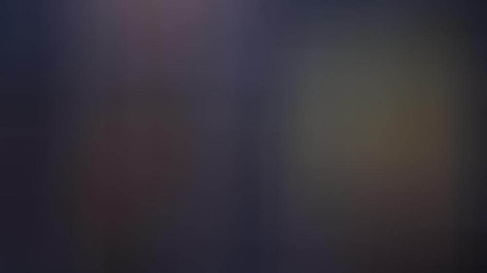 """Marina Hoermanseder (r.) unterstützte Heidi Klum in der """"GNTM""""-Jury."""
