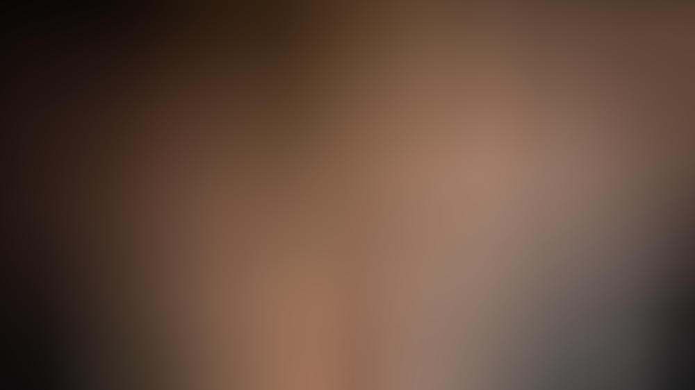 Britney Spears und Justin Timberlake im Jahr 2002