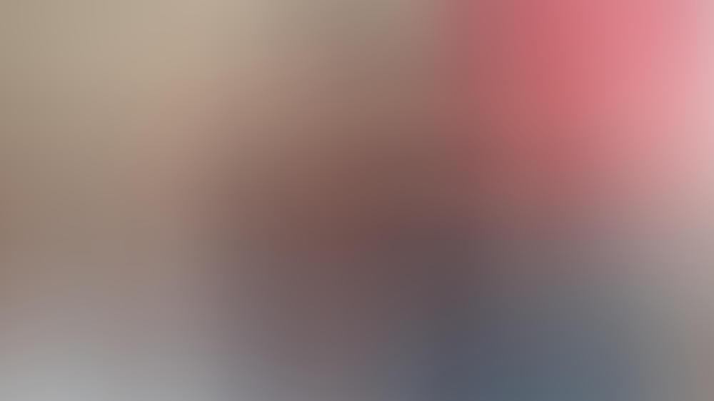 Am 14. Februar ist Valentinstag.