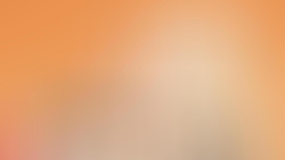 Gwen Stefani meldet sich mit neuer Musik zurück.