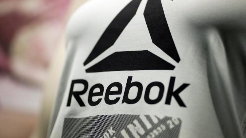 US-Tochter Reebok hatte Adidas immer wieder Verluste beschert.