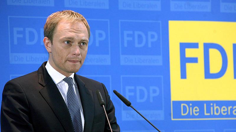 Nach Lindners Abgang: Letzte Chance für Rösler?