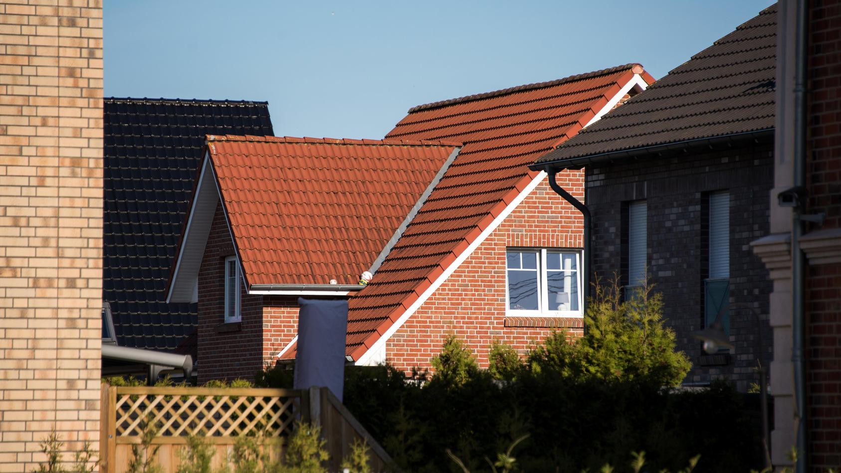 Negative Folgen durch Einzelhausbann in Hamburg-Nord?