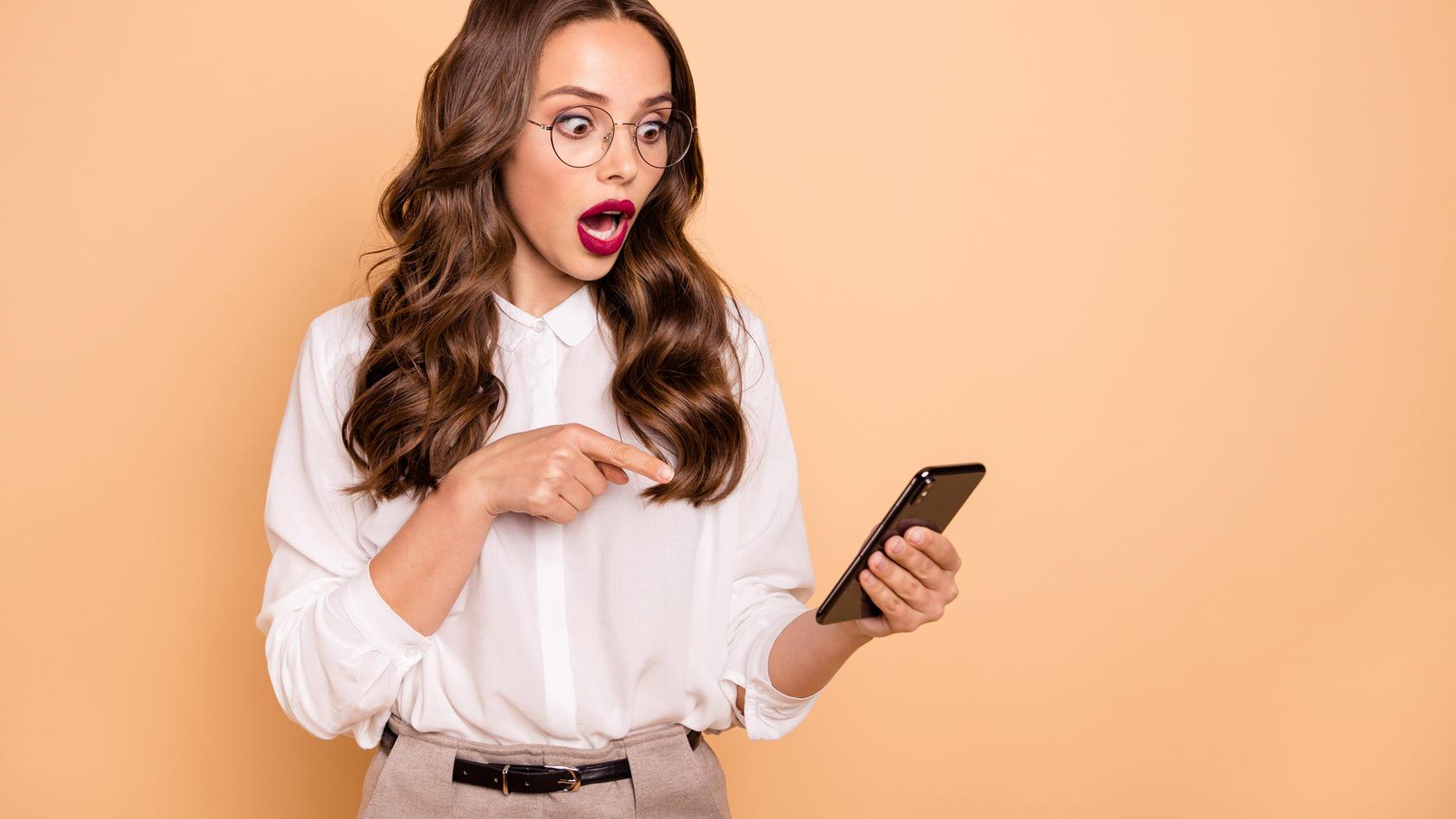 Wie gut ist der LTE-Tarif von Mobilcom-Debitel?
