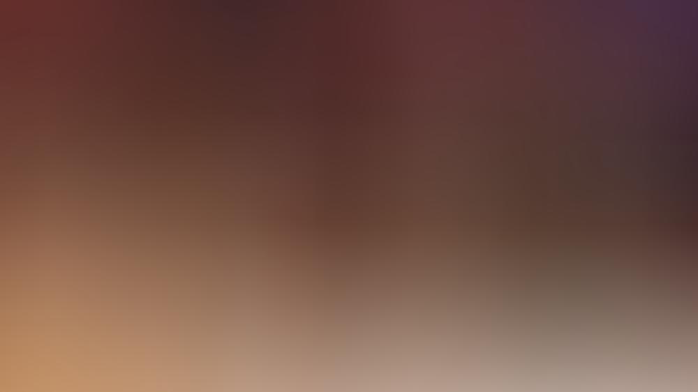 """""""Der Bachelor"""": Niko steht mächtig unter Druck"""