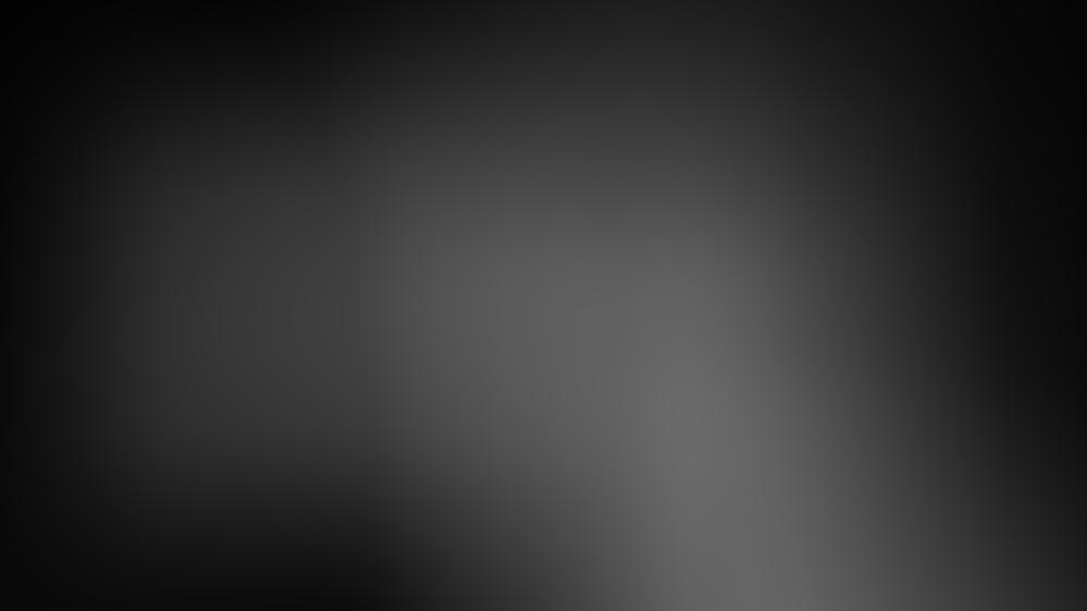 Françoise Cactus ist gestorben