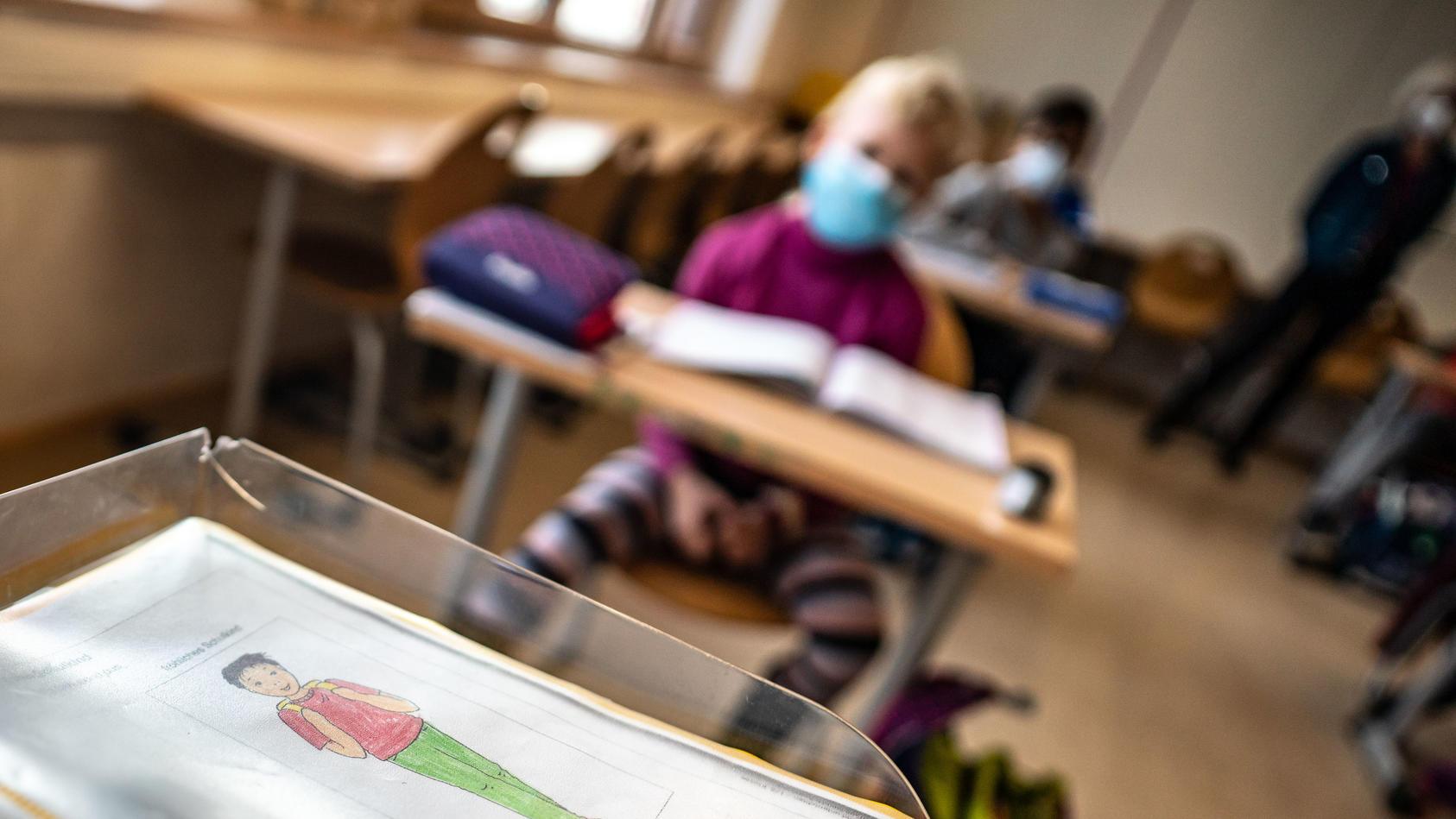 Hessen Schulausfälle